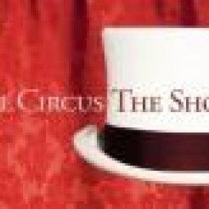 album The show - Royal Circus