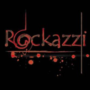 album Demo - Rockazzi