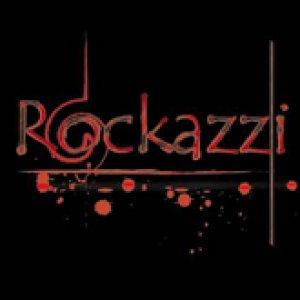 album Demo - Rockazzi