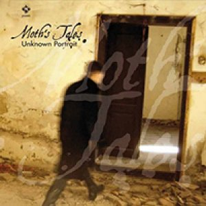 album Unknown Portrait - Moth's Tales