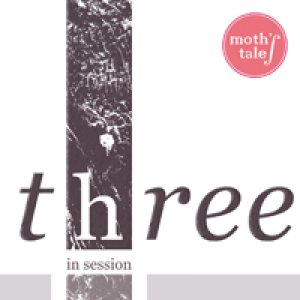 album Three - Moth's Tales