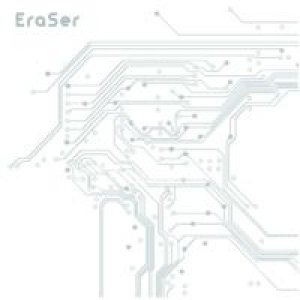 album EraSer (Demo) - EraSer