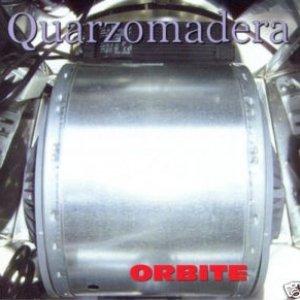 album album  - Quarzomadera