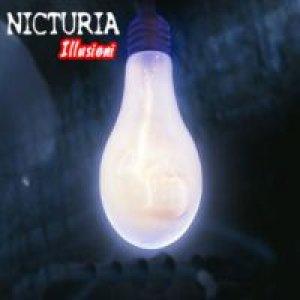 album Illusioni - Nicturia