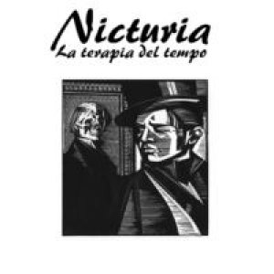 album La terapia del tempo - Nicturia