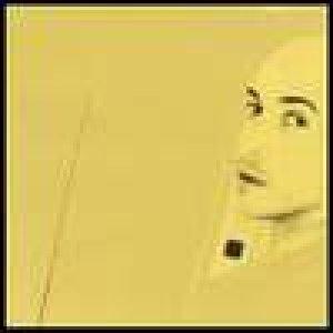 album Clima - Saturnino