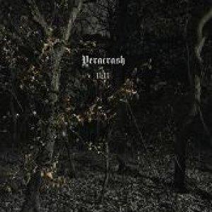 album 11:11 - Veracrash