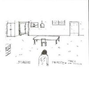 album Stanze Remote - Marco De Luca
