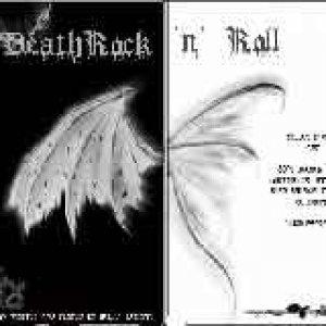 album DeathRock'n Roll - Helles Dreams