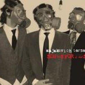 album Songs for pigs - Majakovich