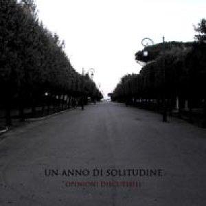 album Opinioni discutibili - Punto G.