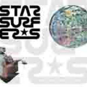 album StarSurferS EP - StarSurferS
