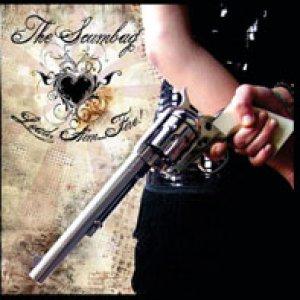 album Load, aim...Fire! - Thescumbag