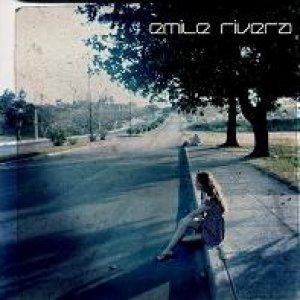 album Cobalt Ruins - Emile Rivera