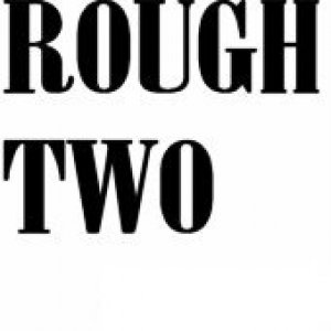 album Rough Two [DEMO 2009] - Nebbia da Noia
