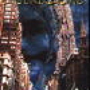 album Distruzione d'istruzione - Buoni a Nulla