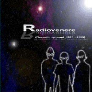album Raccolta canzoni 1993-2009 - Radiovenere