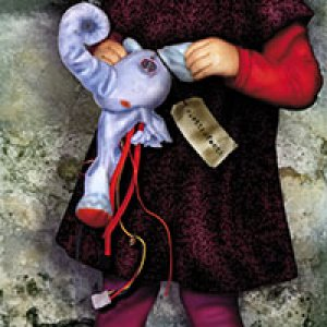 album elettrodemo - ELETTROFANTI