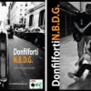 album I Donei & Co (esi) - Donfilforti
