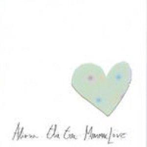 album Minimal Love - Above The Tree