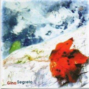 album Segreto - Gina