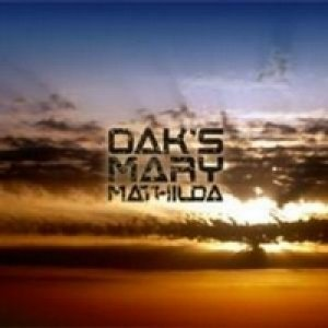 album Mathilda - Oak's Mary
