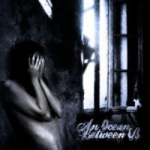 album Drowing - An Ocean Between Us
