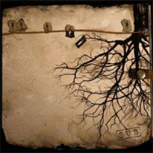 album Sub - Magentha Vol.