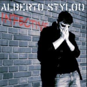 album Infective - Alberto Styloo