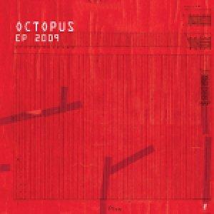 album Ep 2009 - Octopus
