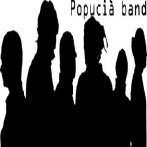 album Pop 2.0 - popuciaband