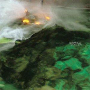 album (another) Stunt - Giuseppe Ielasi