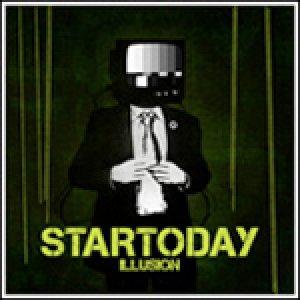 album Illusion - Startoday