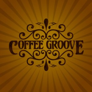 album Coffee Groove Live Recording - Coffee Groove