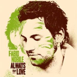 album Always Love - Fabio Nobile