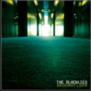 album Groundfloor - The Blacklies