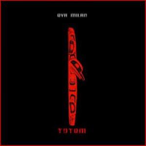album Totem - Eva Milan