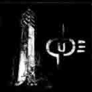 album DUO - Qube