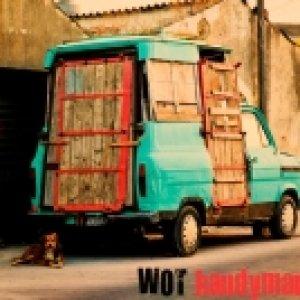 album Handyman - Wot
