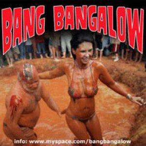album bang promo - Bang Bangalow