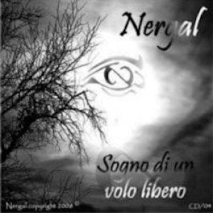 album sogno di un volo libero - Nergal