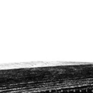 album Le Finestre Sono Aperte - mircanto
