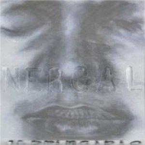 album Il Principio - Nergal Rock
