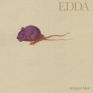 album Semper biot - Edda