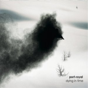 album Dying In Time - port-royal