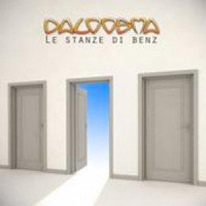 album Le stanze di Benz - Daloosma