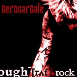 album [raf] rock - nerocarnale