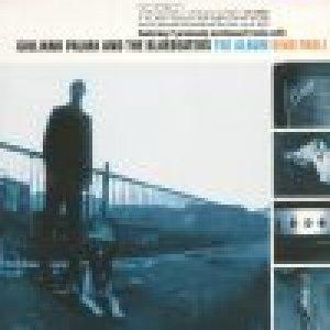 album The album (ristampa 2000) - The Bluebeaters