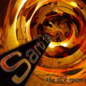 album Sarti19 - The Sick Room (2003) - Sarti19