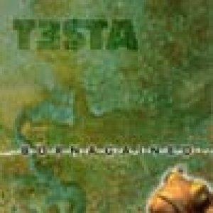album Bornagained - Testa (T3ESTA)